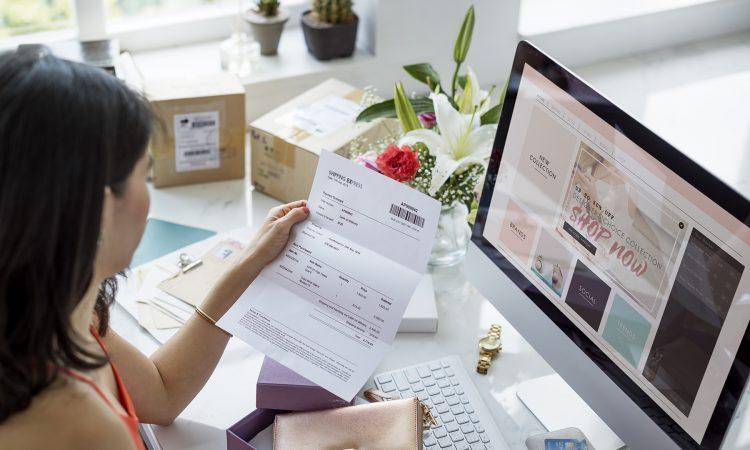 Pemasaran E Commerce 21 Ide Kreatif Untuk Memasarkan Toko Online