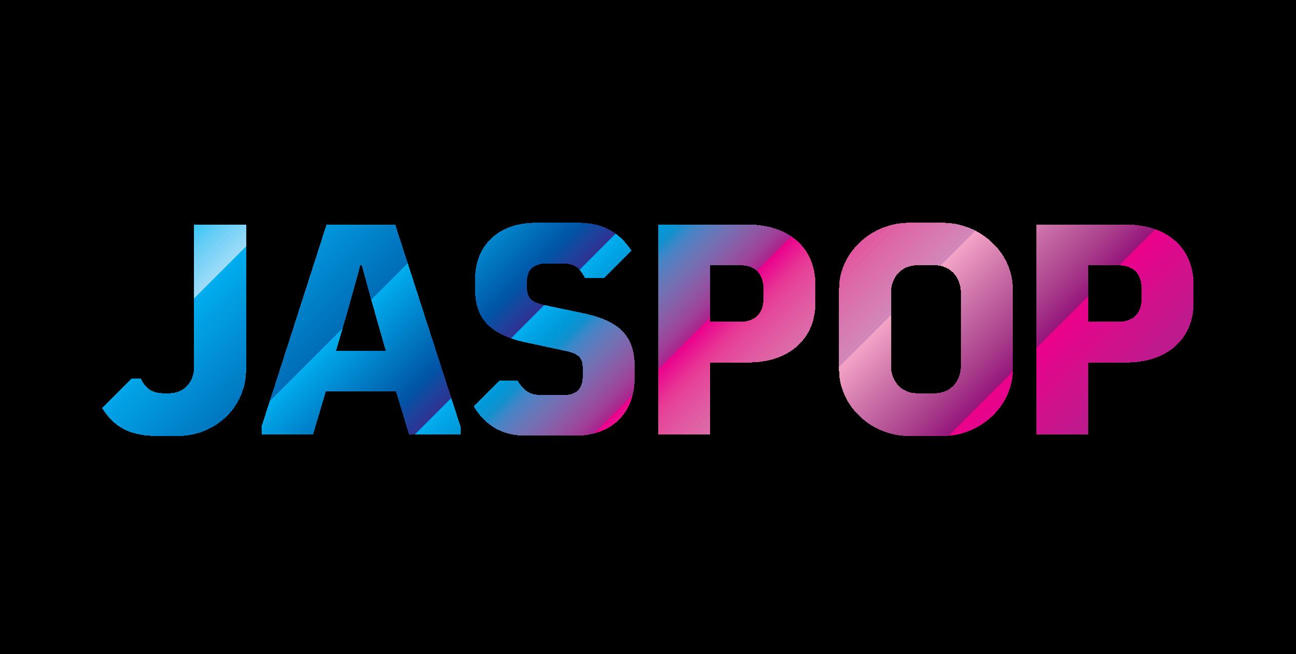 http://jaspop.com/wp-content/uploads/2017/12/jaspop-logo-PNG.png